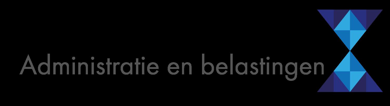 Van Lenthe